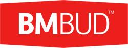 BMBUD logo